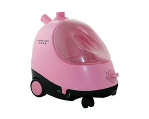 贝尔莱德GS22-DJ/T 粉色挂烫机