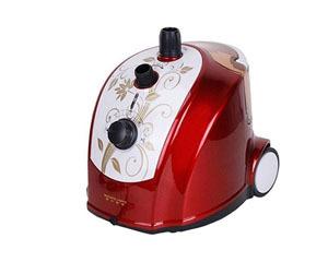 贝尔莱德 GS25-BJ/HD挂烫机