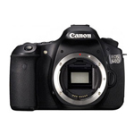 佳能60D(单机) 数码相机/佳能