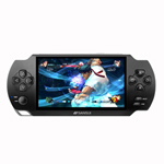 山水M97(4GB) 游戏机/山水