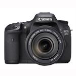 佳能7D套机(15-85mm) 数码相机/佳能