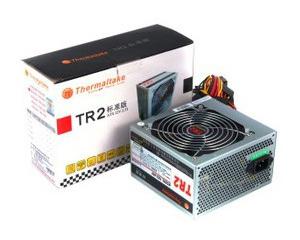 Tt TR2-400(BW0007)图片
