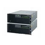 IBM p5 9117-570 8WAY 1.9 小型机/IBM