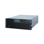 IBM p5 9117-570 4WAY 2.2 小型机/IBM