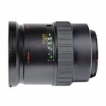 禄莱HFT PQS 180mm f/2.8 Schneider AFD Tele 镜头&滤镜/禄莱