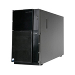 IBM System x3500 M3(738072C)