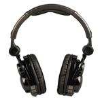 宾果B630 耳机/宾果
