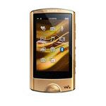 索尼NWZ-A866BTNM(32G) MP4/MP5/索尼
