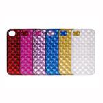 OZAKI iCoat Colourful保护套 苹果配件/OZAKI