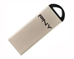 PNY M1(32GB)图片