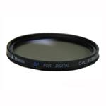 凤凰SP系列CPL滤镜(67mm) 镜头&滤镜/凤凰
