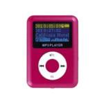 现代V-P603(2GB) MP3播放器/现代