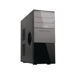 鑫谷SG-970DL 机箱/鑫谷