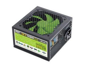 超频三Q7低碳版2.0图片