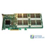 Toshiba饥饿鲨 Z-DRIVE系列固态硬盘e88(2TB) 固态硬盘/Toshiba饥饿鲨