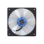 银欣 SST-AP141 散热器/银欣