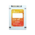 源科红旗I代 32GB (RCA-I-S25XX-XXX) 固态硬盘/源科