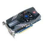 蓝宝石HD6850 1G 白金版