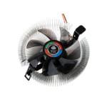 终极者 冰蝠528ACH第一版 散热器/终极者