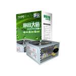 长城 静音大师BTX-400SD 电源/长城