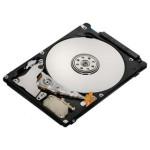日立Z5K500 500GB 5400转 8MB SATA2(HTS545050A7E380) 硬盘/日立