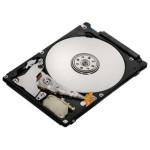日立CinemaStar 5K2000 1.5TB 5400-5900转 32MB SATA3(HCS5C2015ALA632) 硬盘/日立
