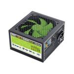 超频三Q7低碳版2.0 电源/超频三