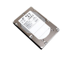 希捷Cheetah 600GB 15000转 16MB SATA2(ST3600057SS)图片