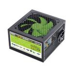 超频三Q5低碳版2.0 电源/超频三