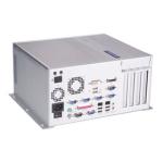 研华 ARK-7480(852GME/DDR/6串口/1并口/10USB/PCMCIA/2RJ-45)