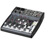 百灵达 XENYX 1002FX 音频及会议系统/百灵达