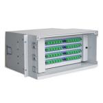 FIBRANET FIBERNET ODF光纤配线架 光纤线缆/FIBRANET