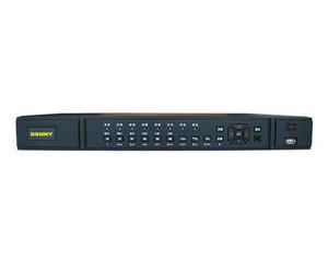 帝视尼 DSN-DVR8016H图片
