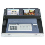 Datavideo DataVideo HS-500便携式演播室 多媒体视频/Datavideo