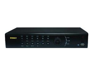 帝视尼 DSN-DVR8008H图片