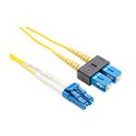 FIBRANET FIBERNET SC单模光纤跳线 光纤线缆/FIBRANET