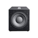 JBL ARRAY 1500 音箱/JBL