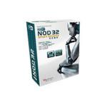 NOD32 安全套装教育套装版 (150用户包)使用年限3年 安防杀毒/NOD32