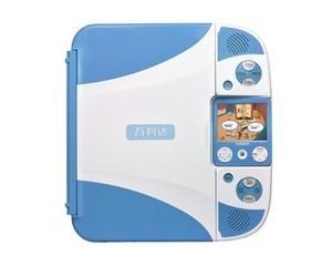 万利达D930(2GB)