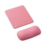 SANWA MPD-GEL25P 果冻鼠标垫 鼠标垫/SANWA