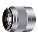 索尼E 50mm f/1.8 OSS(SEL50F18) 镜头&滤镜/索尼