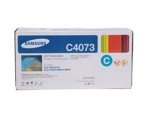 三星 CLT-C4073S/XIL