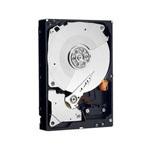 西部数据1.5TB 64MB SATA3(WD1502FAEX) 硬盘/西部数据