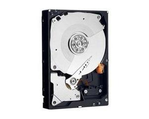 西部数据2TB 64MB SATA3黑盘(WD2002FAEX)图片
