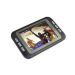 现代 HTY-01(4GB) MP4播放器/现代