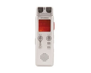 现代HYV-E200(4GB)