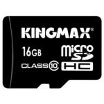 KINGMAX Micro SD/TF卡 Class10(16GB) 闪存卡/KINGMAX