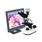 重庆奥特 双目生物显微镜BDM320 显微镜/重庆奥特