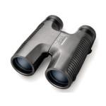 博士能PERMAFOCUS 10X42(17-1043) 望远镜/显微镜/博士能