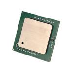 惠普 CPU(588156-B21) 服务器配件/惠普